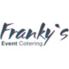 Franky's Catering
